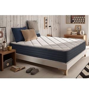 classement guide d achat top matelas en latex de ao t 2017. Black Bedroom Furniture Sets. Home Design Ideas