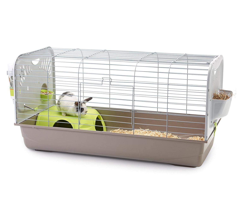classement guide d achat top cages pour lapin en avr 2018. Black Bedroom Furniture Sets. Home Design Ideas