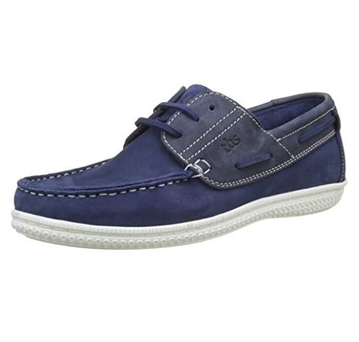 a08d5afe0f3f67 Vous vous doutiez bien qu'il existe une multitude de chaussures bateau sur  le marché. Alors, comment choisir le bon ?