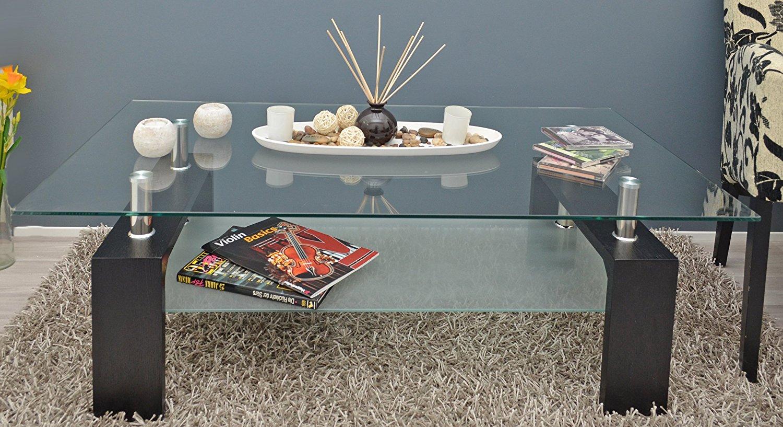 ▷ Classement  - Comment Nettoyer Une Table En Verre