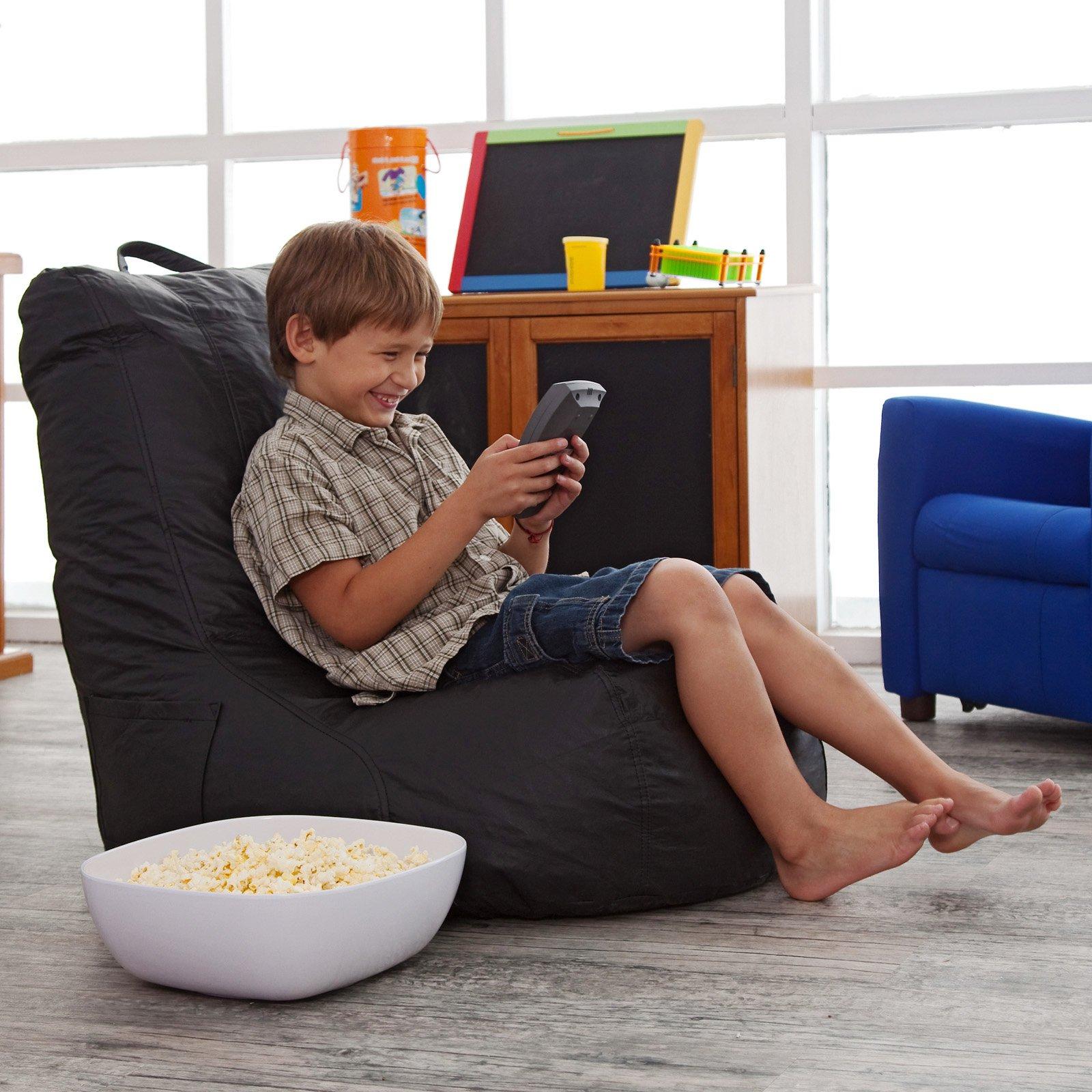 2 le meilleur fauteuil moderne en avr 2018. Black Bedroom Furniture Sets. Home Design Ideas