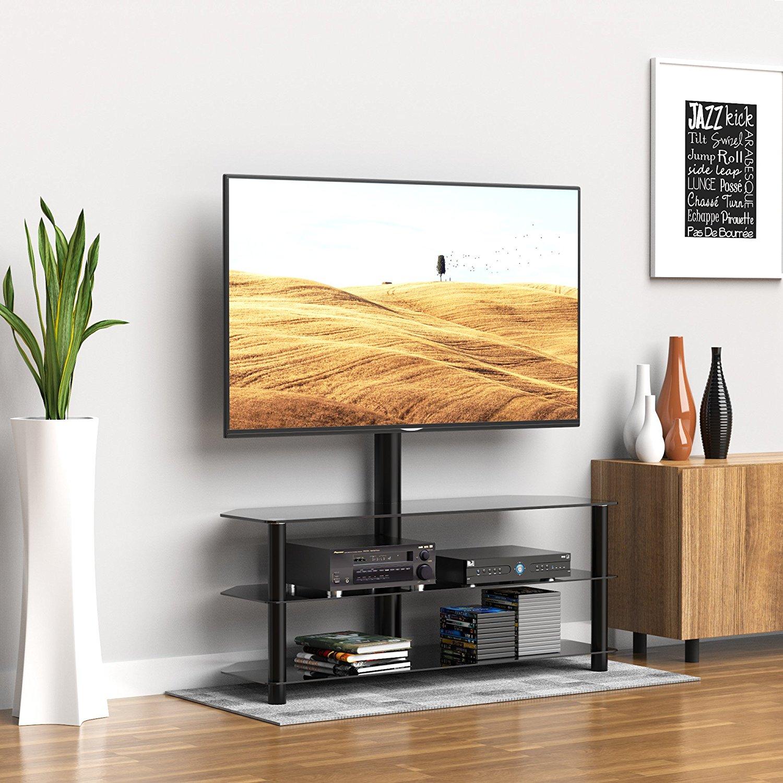 Meuble Tv Qui Prend Pas De Place -  Classement Guide D Achat Top Meubles Tv En Mar 2018[mjhdah]https://www.tuxboard.com/photos/2014/10/meubles-convertibles-gain-place-6.jpg