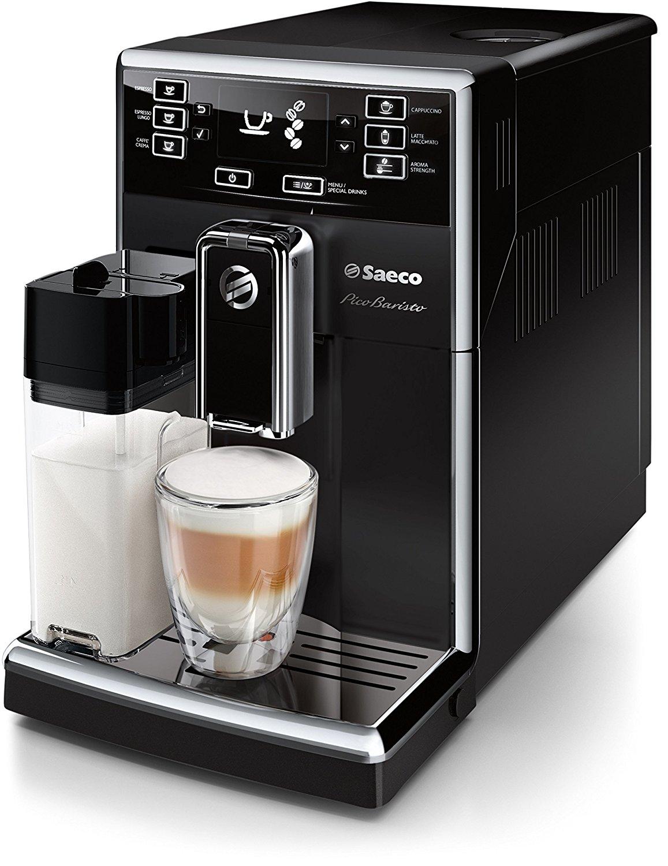 Bonne Machine A Cafe A Grain
