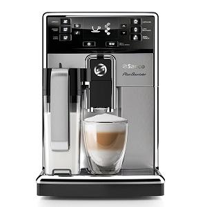 Classement guide d achat top machines caf saeco en sep 2017 - Meilleur machine a cafe ...