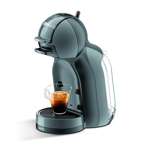 Classement guide d achat top machines caf dolce gusto en sep 2017 - Machine a cafe grain krups ...