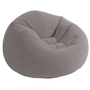 classement guide d achat top poufs poires en avr 2018. Black Bedroom Furniture Sets. Home Design Ideas