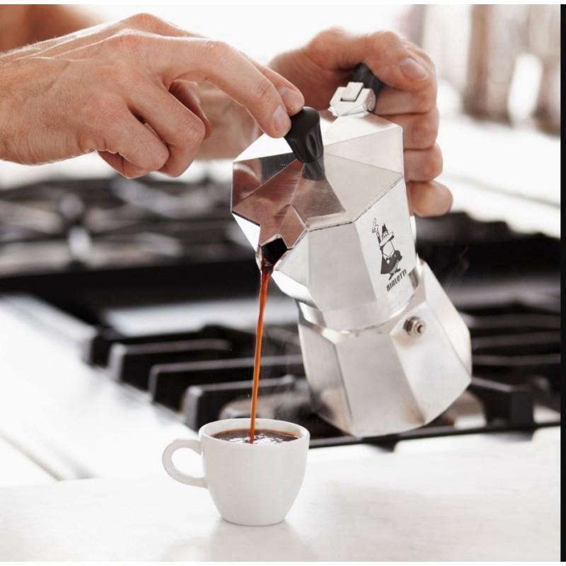 ▷ Classement & Guide d'achat : Top cafetières à induction En Apr 2018