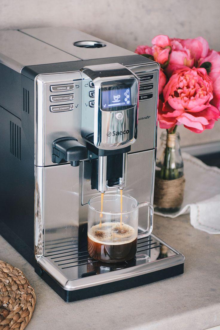 quel machine a caf choisir excellent quel machine a caf choisir with quel machine a caf choisir. Black Bedroom Furniture Sets. Home Design Ideas