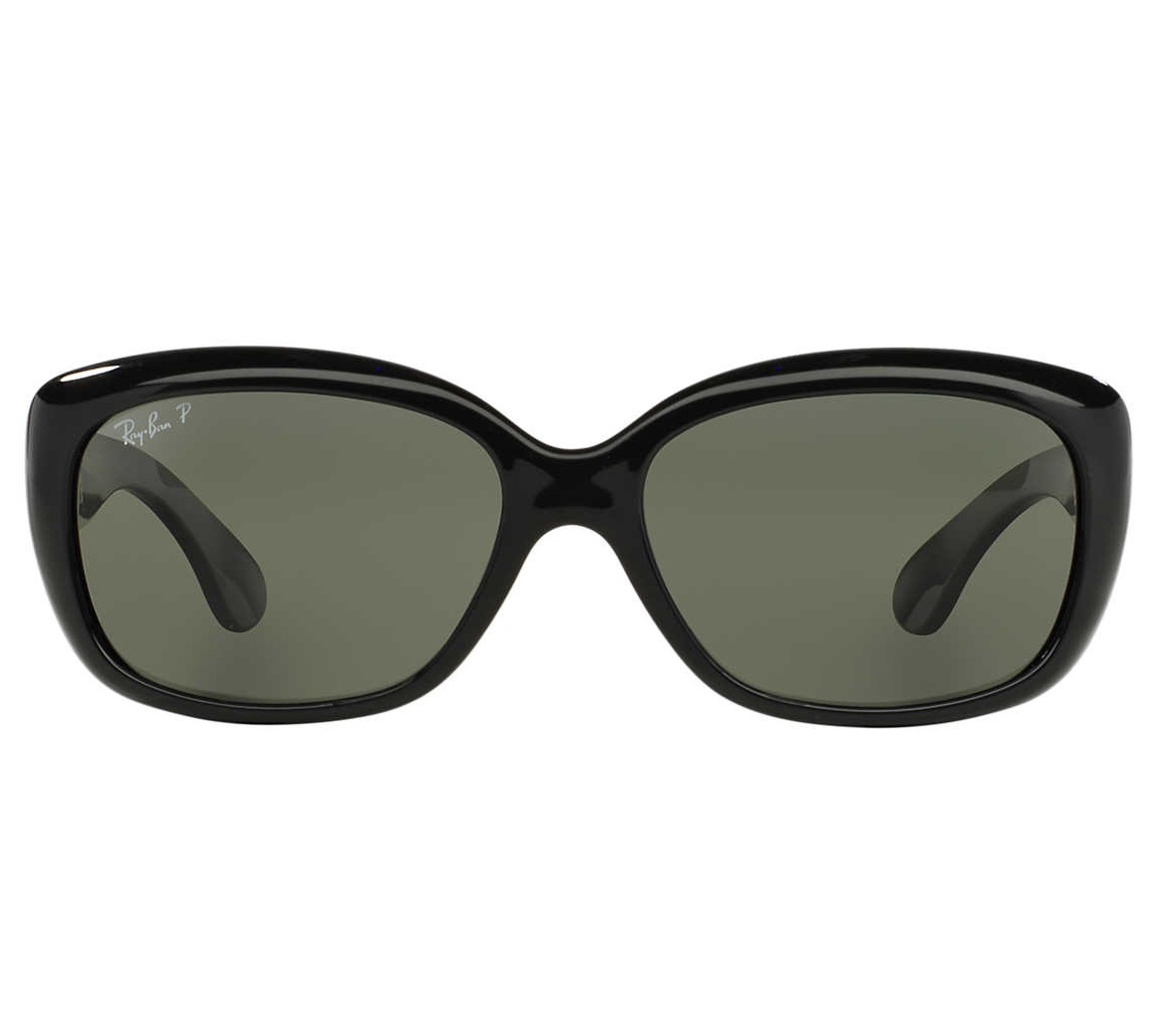 lunettes de soleil ray ban pour femme psychopraticienne. Black Bedroom Furniture Sets. Home Design Ideas