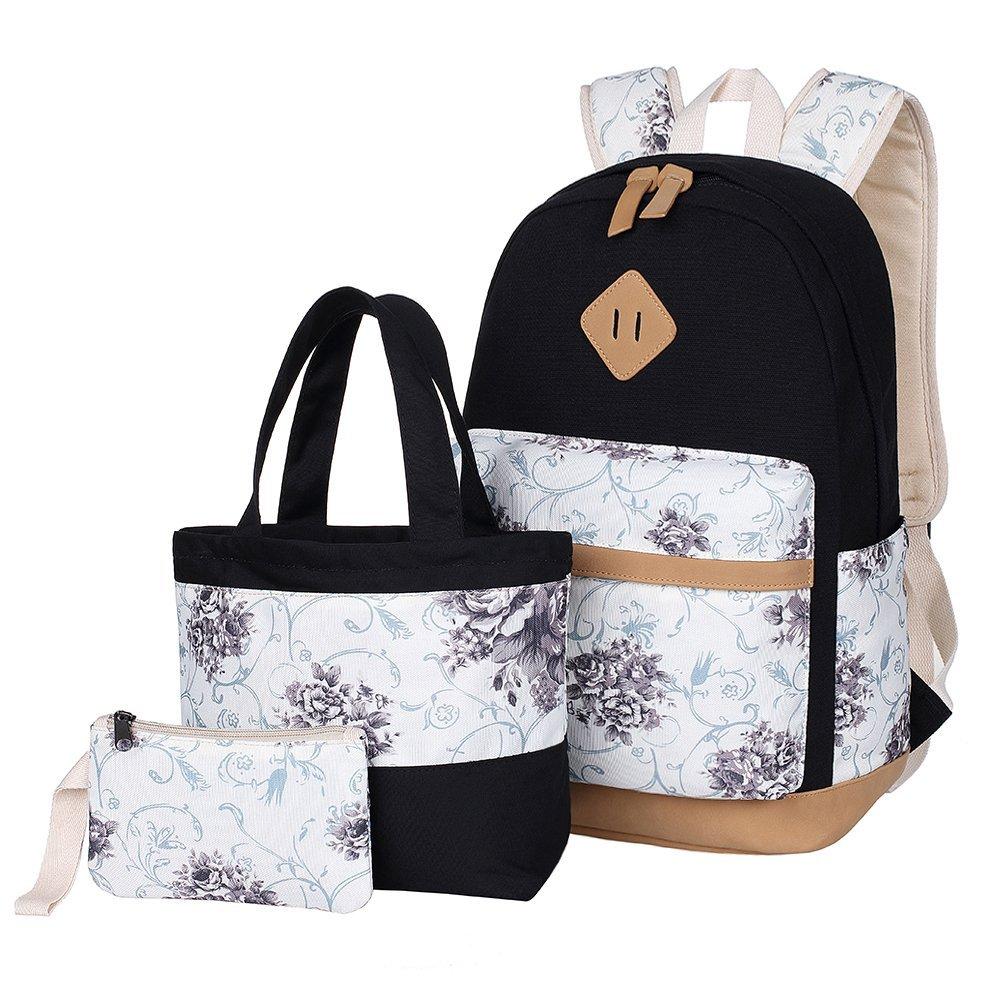 les meilleurs sacs dos pour femmes comparatif en d c 2018. Black Bedroom Furniture Sets. Home Design Ideas