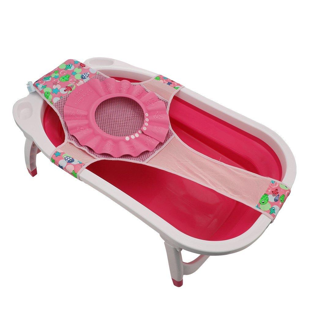 baignoire pliable pas cher great baignoire anatomy de. Black Bedroom Furniture Sets. Home Design Ideas
