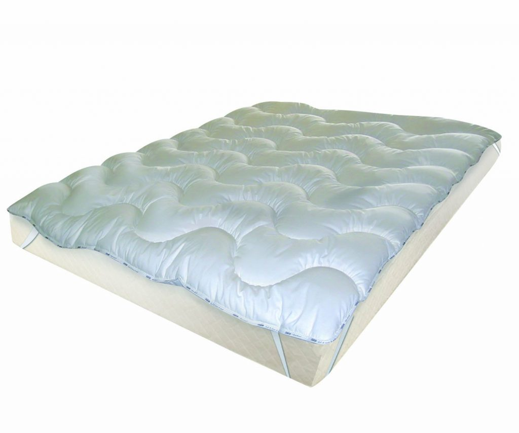 matelas moelleux good matelas gel x cm dlicat en stock with matelas moelleux beautiful il vaut. Black Bedroom Furniture Sets. Home Design Ideas