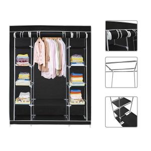 classement guide d achat de 2017 top gardes robes en. Black Bedroom Furniture Sets. Home Design Ideas