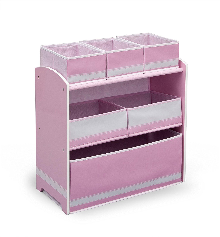 Meuble rangement pour enfant en bois guide d achat pour en choisir un bon en avr 2018 - Meilleur truc pour decaper un meuble ...