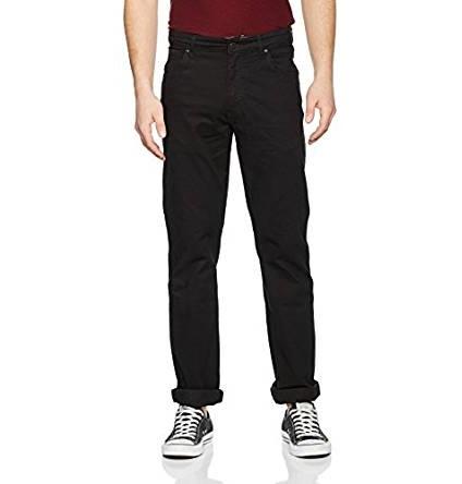 ▷ Jeans pour homme Wrangler Texas Stretch Classic   Avis, tests et ... 6937debd3ab0