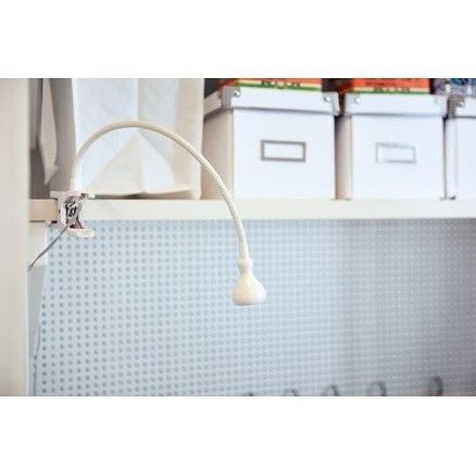 poubelle bureau ikea fabulous poubelle de bureau ikea montreuil cuisine phenomenal birouri ikea. Black Bedroom Furniture Sets. Home Design Ideas