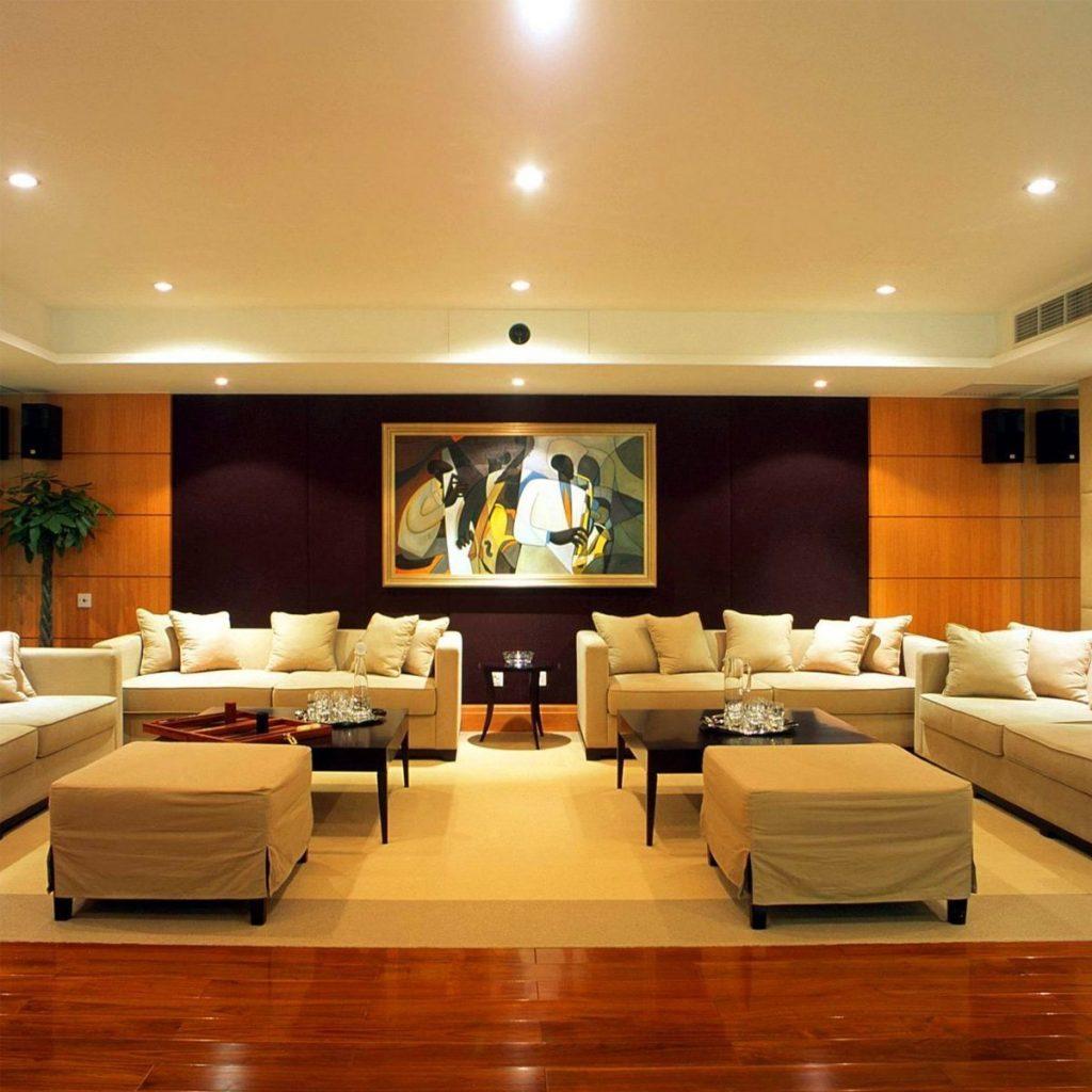 ampoule led gu10 lighting ever 200060 ww eu 5 avis tests et prix en avr 2018. Black Bedroom Furniture Sets. Home Design Ideas
