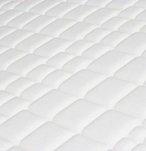 surmatelas memoire de forme 80x200 surmatelas mousse m. Black Bedroom Furniture Sets. Home Design Ideas