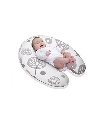 les meilleurs coussins d allaitement babymoov comparatif. Black Bedroom Furniture Sets. Home Design Ideas