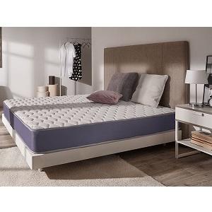 les meilleurs matelas latex 80x200 comparatif en avr 2018. Black Bedroom Furniture Sets. Home Design Ideas