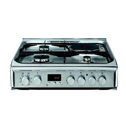 Cuisini re gaz pyrolyse de 2017 guide d achat pour en choisir une bonne e - Quelle cuisiniere choisir ...