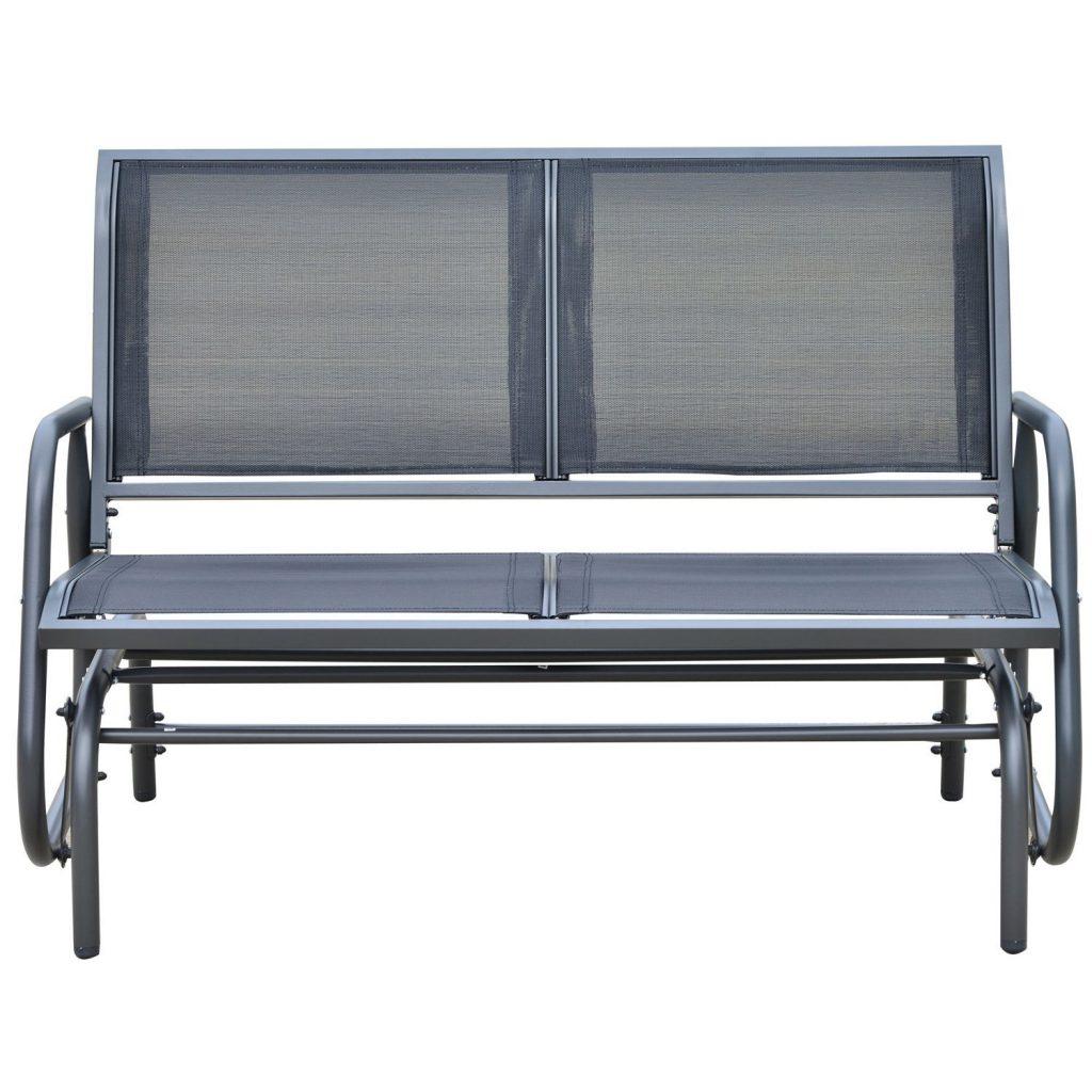 fauteuil bascule de jardin pas cher notre avis en avr. Black Bedroom Furniture Sets. Home Design Ideas