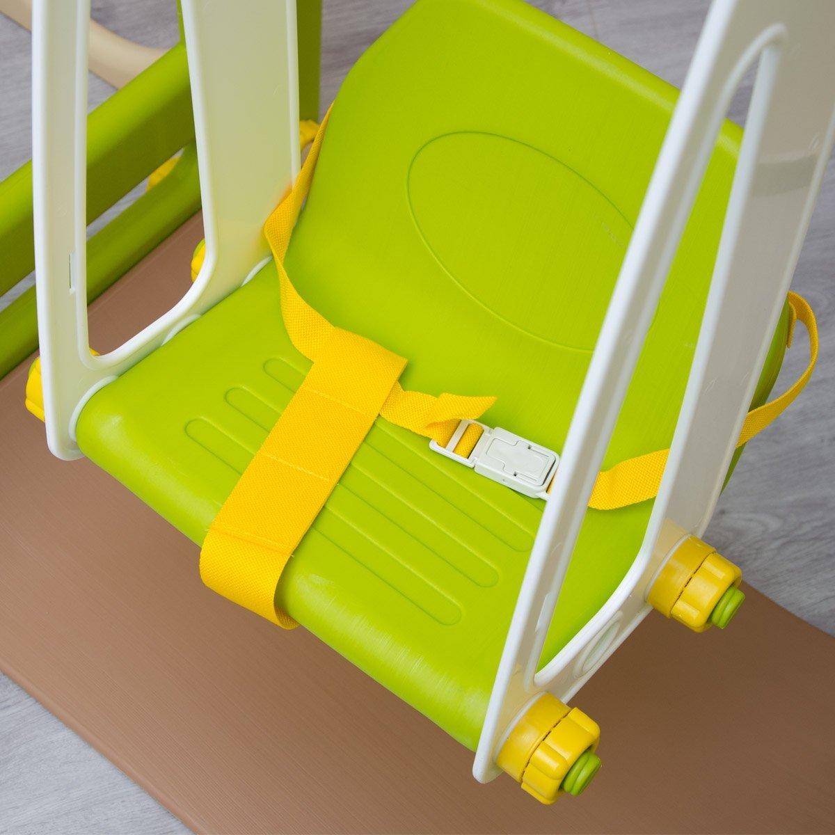 toboggan pour enfants de 3 ans guide d achat pour en choisir un bon en avr 2018. Black Bedroom Furniture Sets. Home Design Ideas