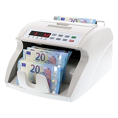 Detecteur De Faux Billets En Euros Guide D Achat Pour En