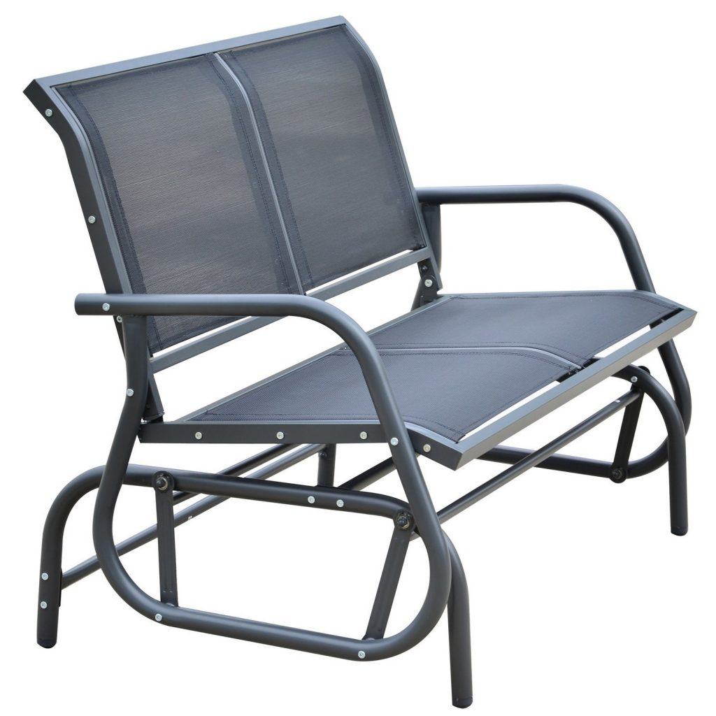 fauteuil bascule de jardin pas cher notre avis en avr 2018. Black Bedroom Furniture Sets. Home Design Ideas