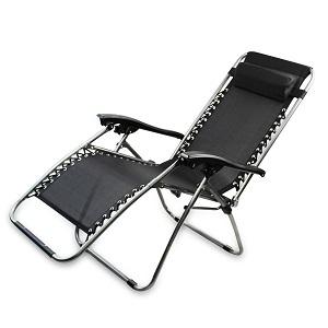 Classement guide d achat de 2017 top chaises longues for Meilleure chaise longue