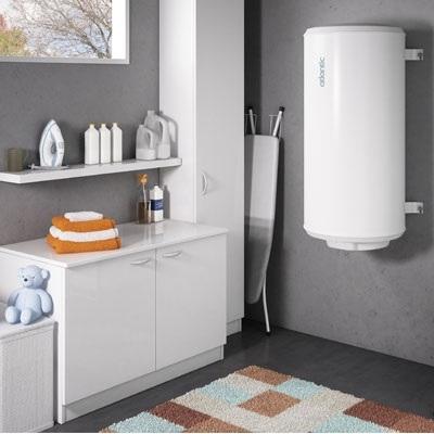les meilleurs chauffe eaux lectriques 200l comparatif en avr 2018. Black Bedroom Furniture Sets. Home Design Ideas