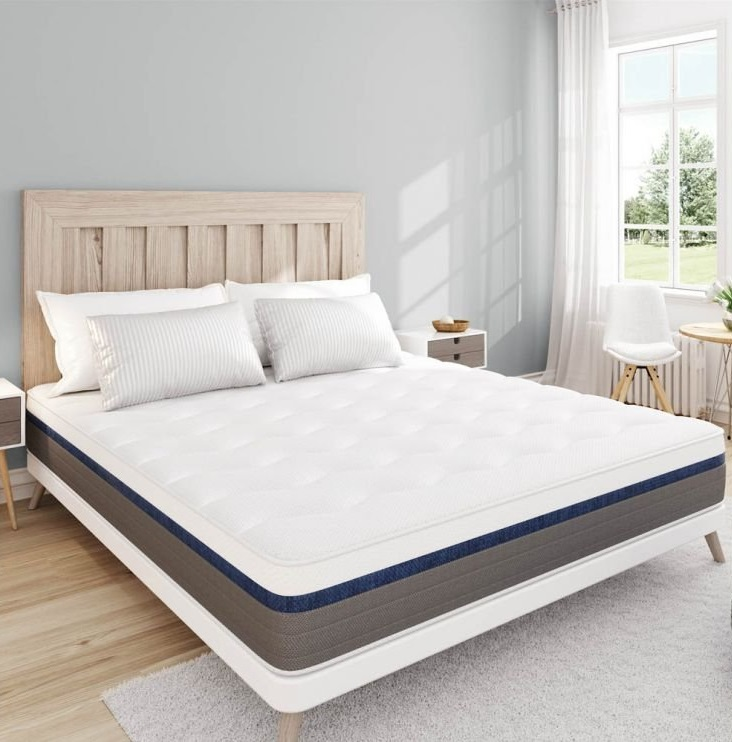 surmatelas en latex simple sur matelas ub design surmatelas latex x with surmatelas en latex. Black Bedroom Furniture Sets. Home Design Ideas
