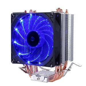 les meilleurs ventilateurs cpu pour intel comparatif en avr 2018. Black Bedroom Furniture Sets. Home Design Ideas