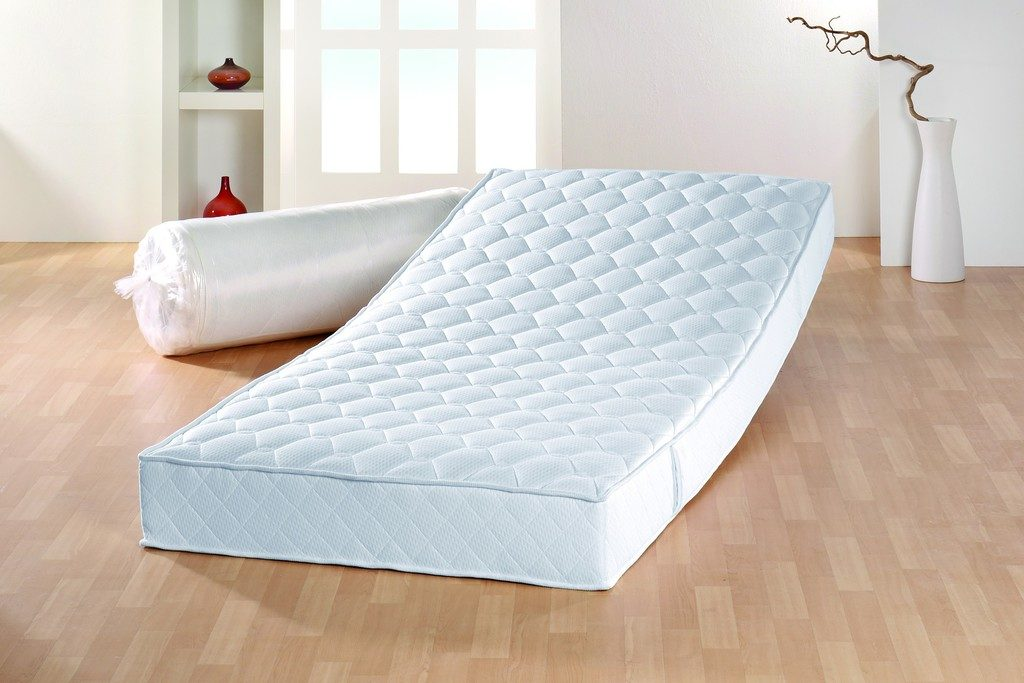 les meilleurs matelas ressorts ensach s 80x200 comparatif en avr 2018. Black Bedroom Furniture Sets. Home Design Ideas
