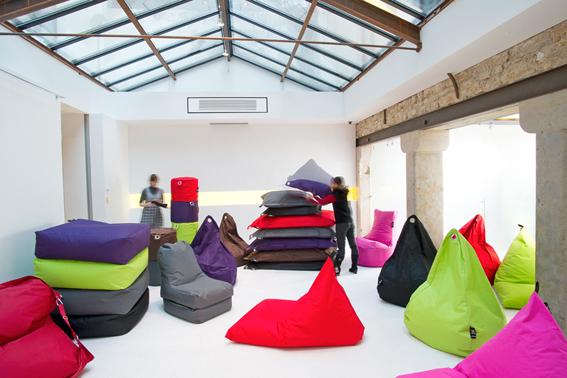 classement guide d achat top poufs poires en apr 2018. Black Bedroom Furniture Sets. Home Design Ideas