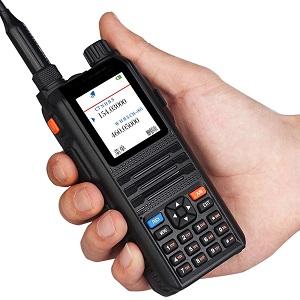Les meilleurs talkies walkies professionnels comparatif - Talkie walkie professionnel longue portee ...