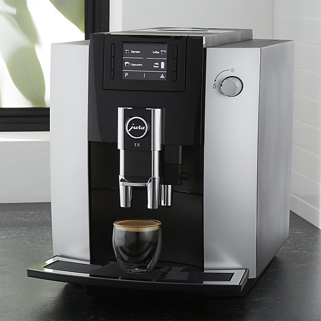 Comparatif Machine A Cafe Grains