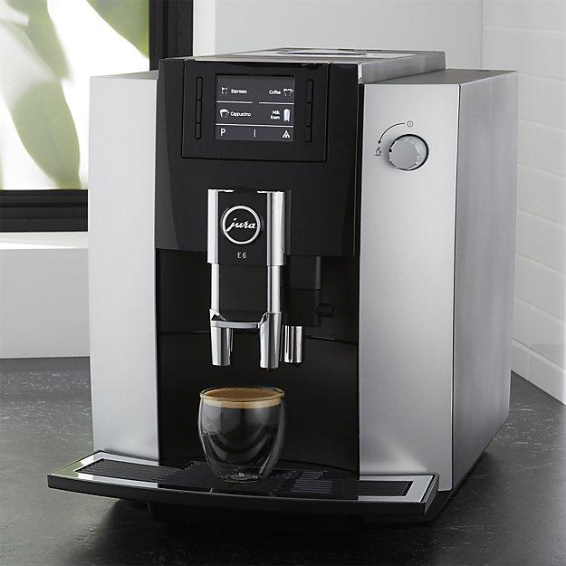 machine caf grains jura guide d achat pour choisir. Black Bedroom Furniture Sets. Home Design Ideas
