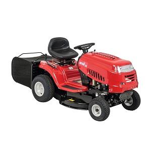 classement guide d achat top tracteurs tondeuses en avr 2018. Black Bedroom Furniture Sets. Home Design Ideas