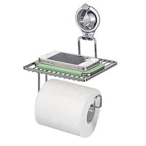 classement guide d achat top supports papier toilettes en avr 2018. Black Bedroom Furniture Sets. Home Design Ideas