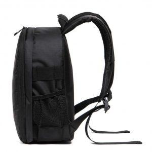 sac dos pour appareil photo reflex pas cher notre avis. Black Bedroom Furniture Sets. Home Design Ideas