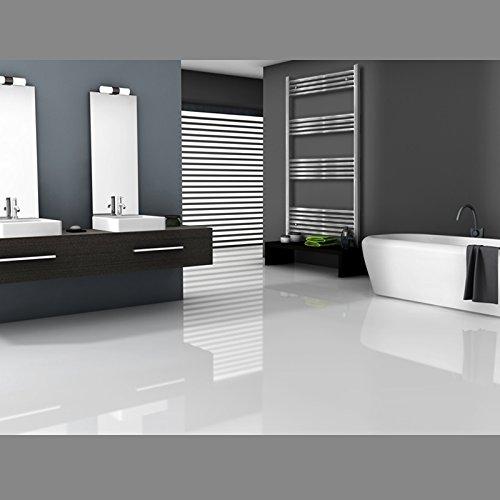 les meilleures s ches serviettes lectriques chromes comparatif en mar 2018. Black Bedroom Furniture Sets. Home Design Ideas