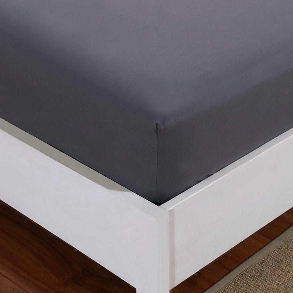 drap housse pas cher notre avis en ne s 39 abr ge pas 2018. Black Bedroom Furniture Sets. Home Design Ideas
