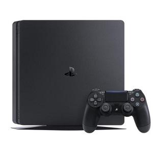 classement guide d achat top consoles de jeux vid o en avr 2018. Black Bedroom Furniture Sets. Home Design Ideas