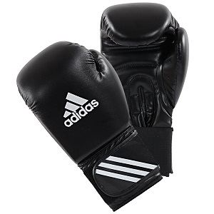 les meilleurs gants de boxe en cuir comparatif en avr 2018. Black Bedroom Furniture Sets. Home Design Ideas