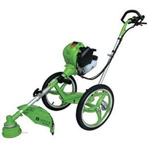 Ce matériel vous aidera à prendre soin de votre jardin pour que vous  puissiez en profiter pendant les beaux jours. En revanche, plusieurs  caractéristiques ... eb83c9d06d7a
