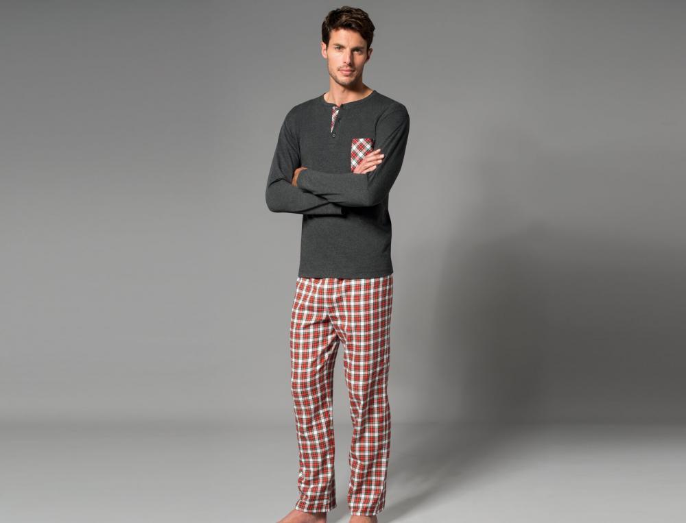 df491003cda7b Tel un guide d'achat pour les meilleurs pyjamas homme, cet article vous  présente quelques critères à prendre en compte lors de votre sélection.
