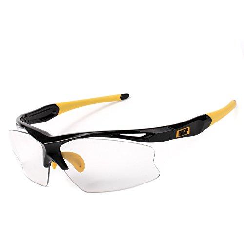 b1e0a884b200ba ▷ Classement   Guide d achat   Top lunettes photochromiques En Févr ...