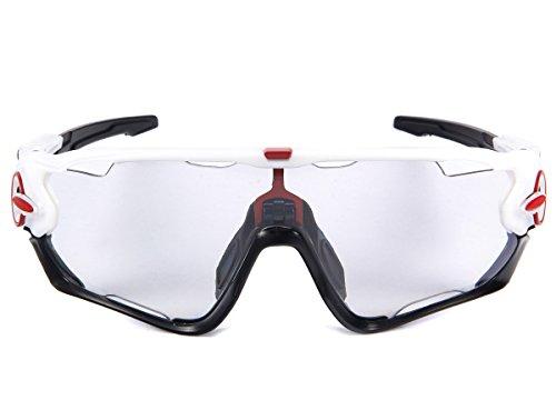 ▷ Classement   Guide d achat   Top lunettes photochromiques En Févr ... 218d79f25616
