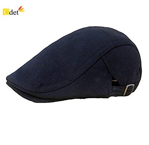 ▷ Classement   Guide d achat   Top casquettes pour homme En Févr. 2019 f32bade1675